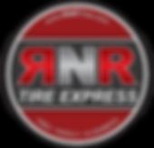 RNR_round_TE-600.png