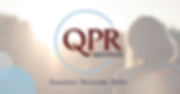 QPR.png