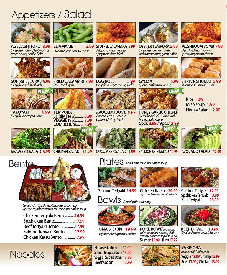 new menu-1.jpg