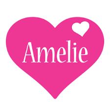 Amelie in Brisbane