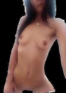 amelie bne