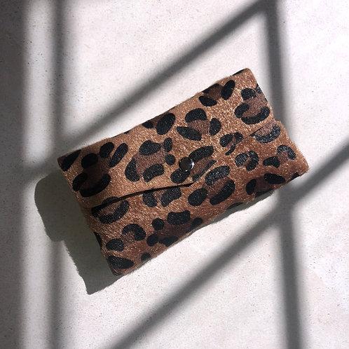 Cheetah Fanny