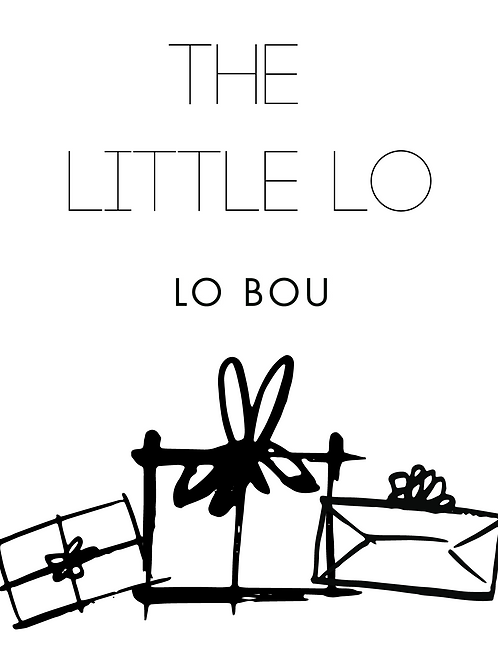 The Little Lo