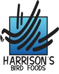 Harrisons logo.jpg