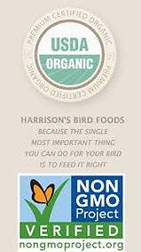 Harrisons organic logo.jpg