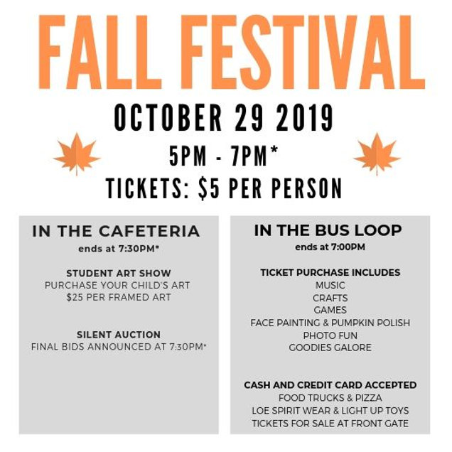 Copy of save the date fall festival v1-2