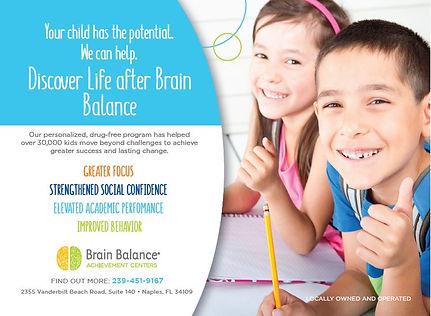 BrainBalance.JPG