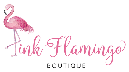 Walk2021_PinkFlamingo LogoFnl.png