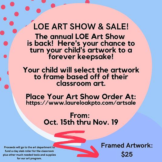 LOE ART SHOW (1).png