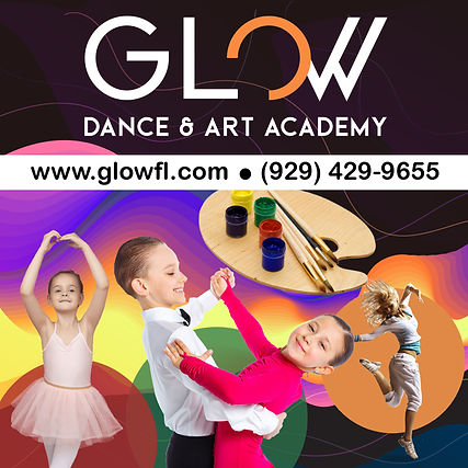 Glow_LO page AD.jpg