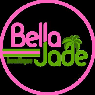 BELLA_squareR.png