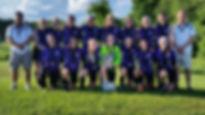 20170625_Chaos FC U17Girls.jpg