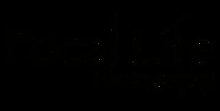 focal life logo 2.png