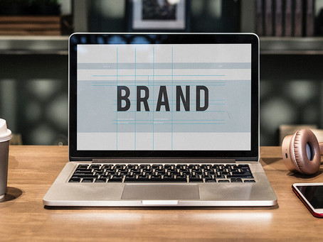Creating Your Artist Brand