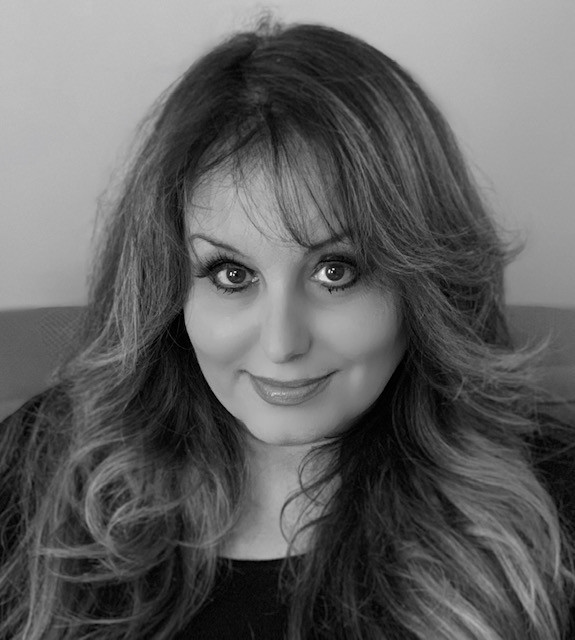 Articles | Maria Shaw - The French Quarter Psychic Medium