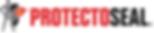 Protectoseal+Company+Logo.png