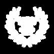 UKMVA19_Laurel_Logo_WHITE.png