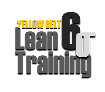 Lean Six Sigma Yellow Belt Certification Program