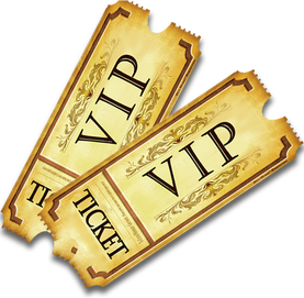 vip-tickets.png