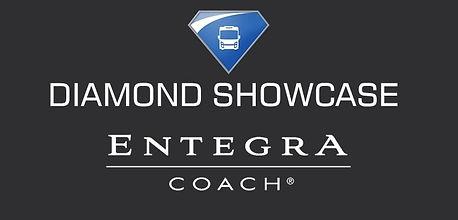 Diamond Showcase - Entegra Coach_edited.jpg