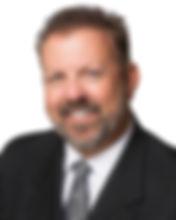 Steve Laukhuf