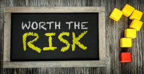 Underinsurance: Are you Risking It?
