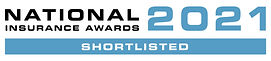 NationalInsuranceAwards-shortlisted-outl