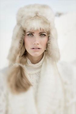 Betina Pohl