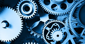Machinery Inspections are Integral: Here's Why