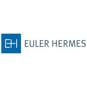 euler-hermes-300x300.jpg