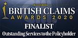 2020 BCA_Finalist_block_Outstanding (003