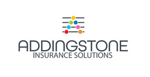 Covered Insurance Solutions becomes Addingstone Insurance Solutions