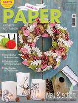 magazines-2018-oz-verlag-9962945-1.jpg