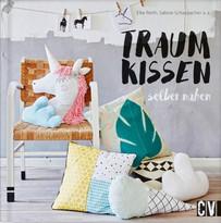 naehbuch-traumkissen-selber-naehen-oz-ve