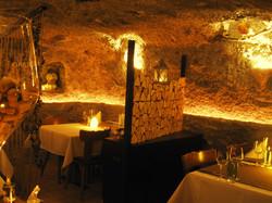 Grotte 016-1