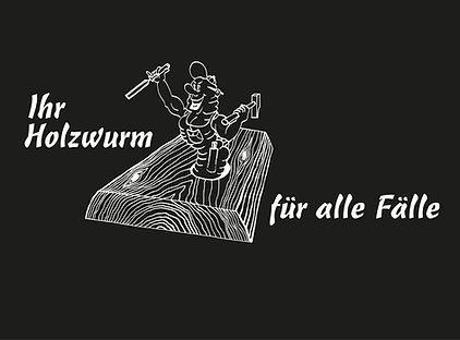 Logo-Bild_sw.jpg