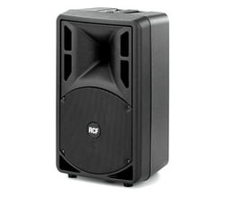 RCF Active Speaker PA System