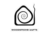 WoodSmoke Yurts