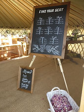 #Wedding Expo Easel Seating Plan.jpg