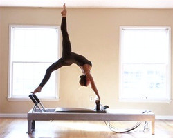 Pilates%20Of%20Dunwoody-363_edited.jpg