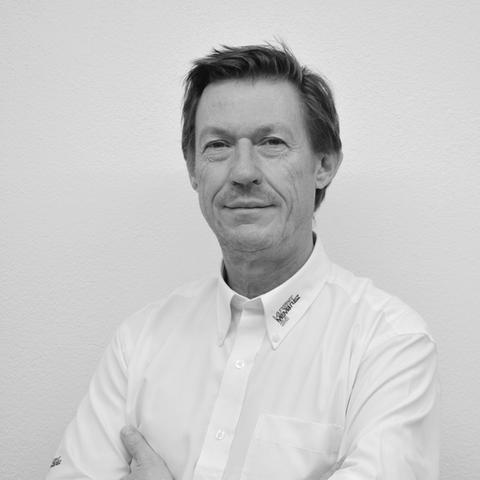 Pierre-André RABOUD