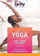 SpiKy_Flyer A6_Yoga_21_recto.jpg