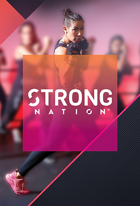 Banner STRONG new_site.png