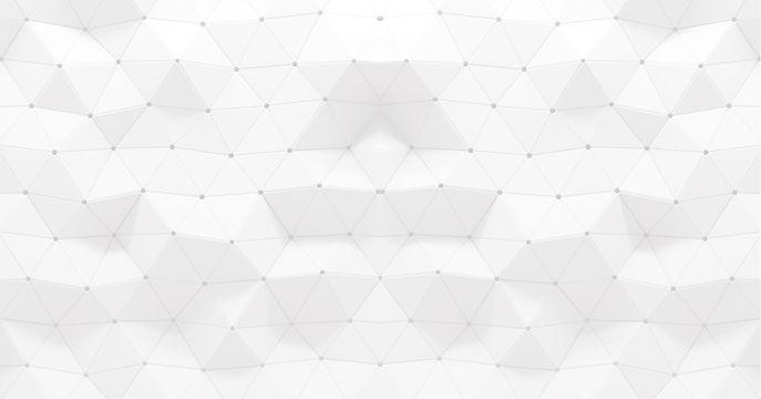 Fond triangle_grand clair.jpg