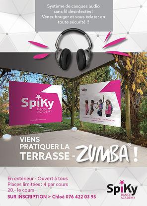 SpiKy_Flyer_Zumba Terrasse.jpg