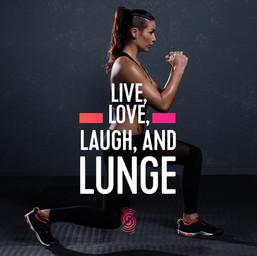 Motivationl-and-lunge.jpg