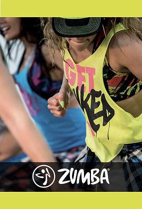 Banner cours Zumba_V2.jpg