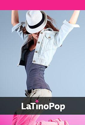 Banner cours Latino Pop_V1.jpg