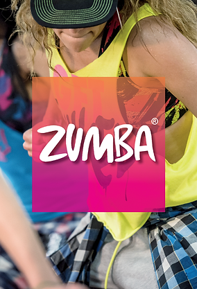 Banner ZUMBA new_site.png