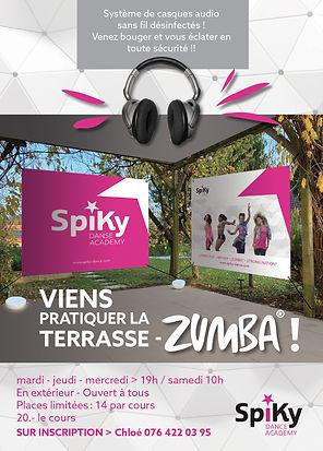 SpiKy_Flyer_Zumba Terrasse 14.jpg
